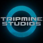 Tripmine Studios