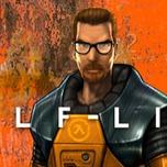 Half-Life on Steam