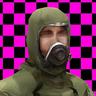 gasmaskcitizen