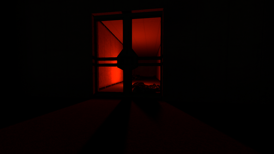 Working on a Black Mesa mod that is decently far into development. usually most of my maps don't make it out of the prototype stage.