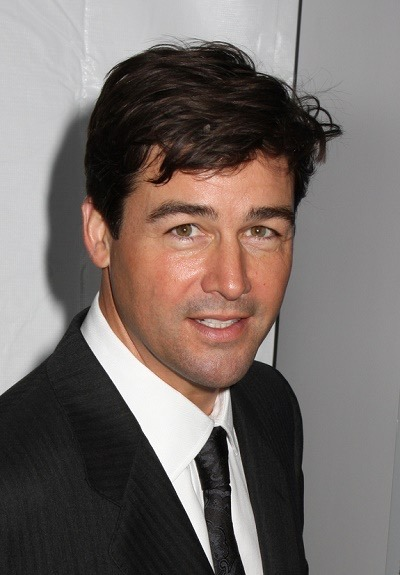 If Half Life Characters were real and/or had an updated HD reference, who would they look like?  Barney Calhoun: Kyle Chandler