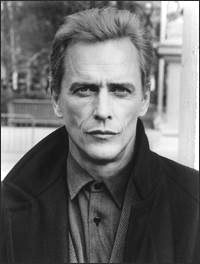 If Half Life Characters were real and/or had an updated HD reference, who would they look like?  Gman: Stephen McHattie