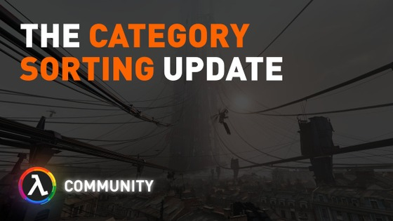 New week new update!   You can now sort categories by Trending, New and Top, allowing you to see the highest rated fan art, fan films and more.   We've also improved the comments design so you can now see all replies without having to click 'view replies', added Streamable support, DeviantArt profile links and more...  Full changelog: https://headwayapp.co/lambdageneration-changelog/the-category-sorting-update-201479