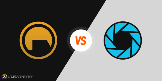 As we now have a war between @apertureprdep and @black-mesa-pr , let's do a vote.  Who is greater and why? Vote with reactions.