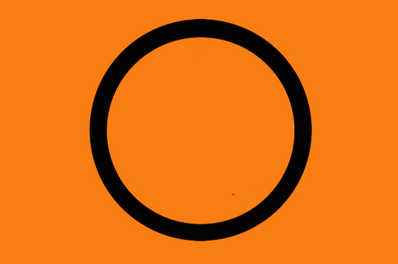 """""""If half life never existed"""" Finally! Logo"""