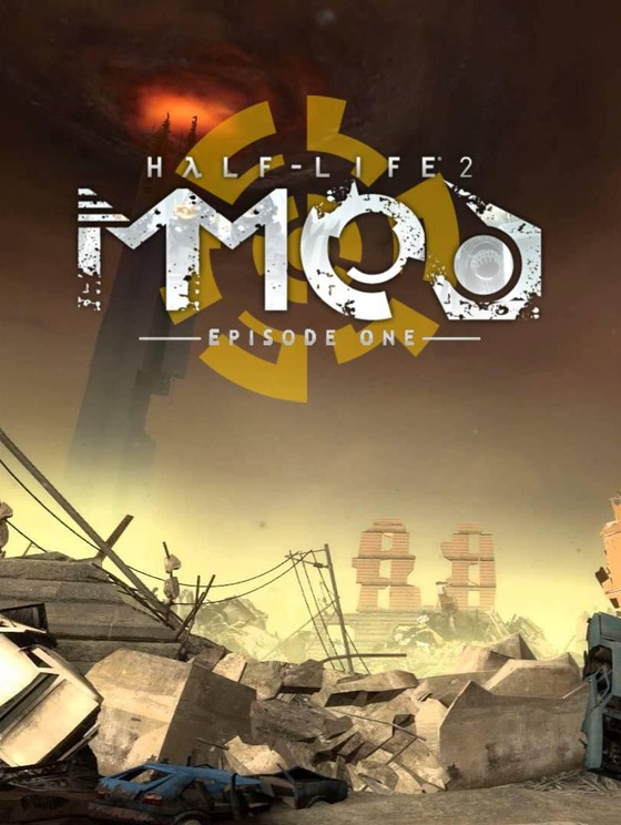 Here is a short story, when I was first starting with photo editing, I wanted to make Steam cover art for HL2 mods. Just like the GoldSrc project on SteamGridDB did it. I wanted to first start with MMOD because I was still new to photo editing at the time. I got to work on it and finished it about two weeks later. I didn't make the banner or the logo at the time including cover art for Lost Coast. I want to remake these now that I have a better understanding of photoshop. Until then I wanted to share these with all of you, you can download them just by right-clicking and saving as to your computer. Hope you enjoy this.