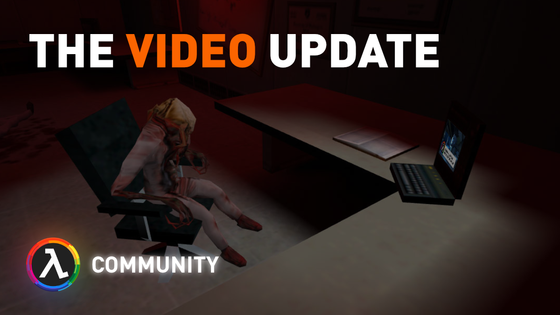 Video uploads are here!  You can now upload 100MB mp4 files to the platform - perfect for sharing short videos and clips about mod updates, short films and memes.  We've also added two new categories - Fan Comics and Speedrunning, plus many other improvements.  Full changelog: https://headwayapp.co/lambdageneration-changelog/the-video-update-203039