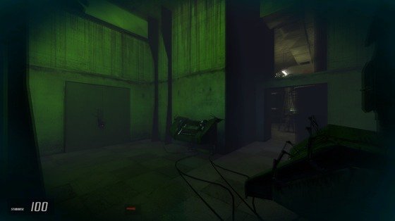 Here are some images that didn't make it into the Entropy : Zero 2 Media Tempest! (https://www.moddb.com/mods/entropy-zero-2/features/entropy-zero-2-media-tempest)