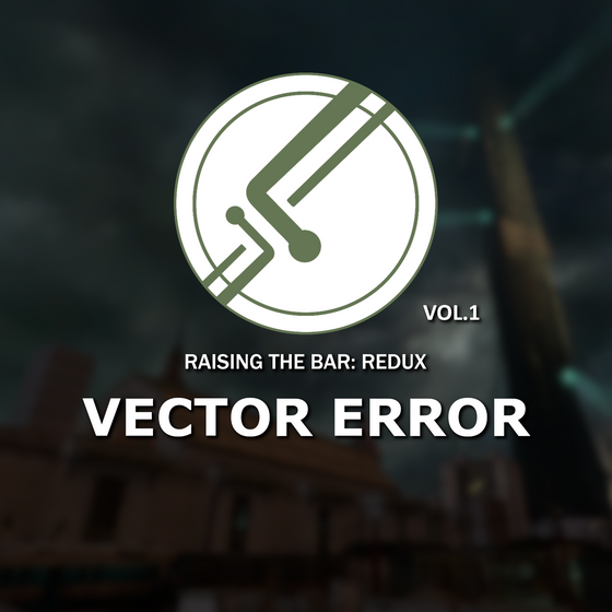 After some suggestions, we've begun uploading RTBR's OST to YouTube, starting with Volume One: Vector Error! You can listen to a compilation of the volume (with a bit of Terminal Plaza in the background) here:   https://youtu.be/-vT4B53iNGg  In case you prefer individual tracks for your own playlists, you can also find a playlist here of every track from Volume One on its own here:   https://www.youtube.com/playlist? list=PLBa2yNz9CuUiedHkRt8w1ulWdA7sMt5NE  We will be uploading the other volumes over the next few months, probably one a month up to Volume Six. In the mean time, lots of exciting stuff is still in the works for Division 2. New content update probably in late September. Stay tuned!