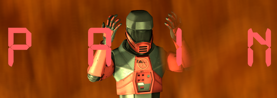 SFM causes me great pain but I still use it anyways.