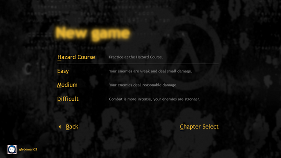 What if...Valve decided to follow Quake's footsteps and re-release Half-Life in a new Enhanced Edition? Featuring the return of the original 1998 menu UI, while at the same time updating it to be Steam-friendly! #HalfLife