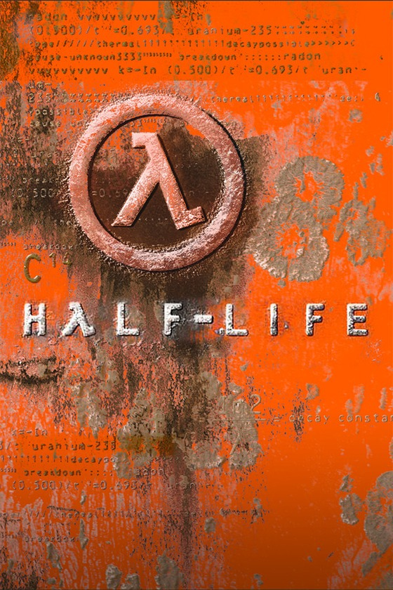 """Believe it or not, I actually have my own made up Holiday for Half-life called """"Half-life Appreciation Day,"""" or sometimes just """"Half-life Day."""" Every August 25, I try my best to appreciate the games by playing at least one of the games or just admiring the series... Or both (today I will being playing the first game). This tradition of mine started around 2018 I think. I do it to remember Epistle 3, the reason why I got into writing and to love the game that changed my life. Remember to always Run. Think. Shoot. Live. Half-life will always be apart of my life.    Happy Half-life Appreciation Day!"""