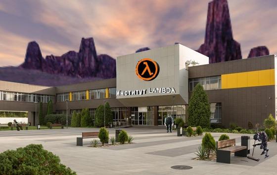 Школа LAMBDA #lambda #школа