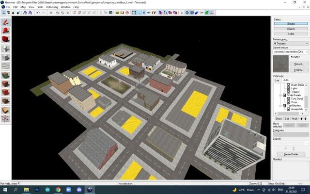 guys, if it's not difficult, subscribe to me :3 I post screenshots of my maps)  Ребят, если не сложно, подпишитесь на меня :3 Я выкладываю скриншоты моих карт)
