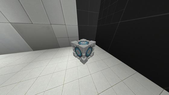 Cube.