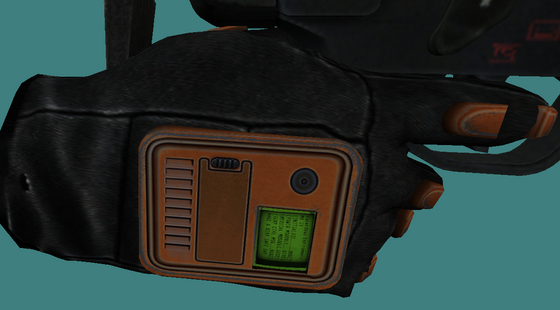 So I kinda forgot about this until today, but I'm currently fixing the hand by splitting the textures to multiple parts so It will look *smoother*