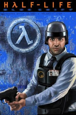 if you could make another half life game where a side character is the protagonist  which character would you make the protag?  personally i'd make the game about a vortigaunt because they look fun to play as