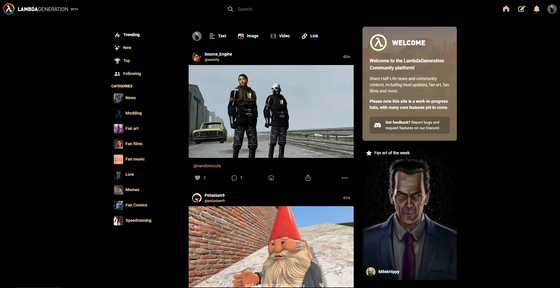 To hell with Dark Mode, I'm moving on to DARKER MODE!   All of it is the blackest black, and all the other colours and symbols are now sepia so my eyes don't hurt in the middle of the night.