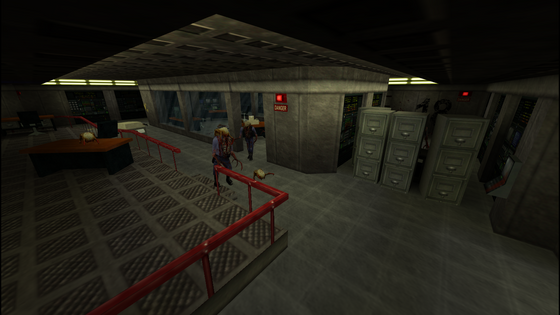 For Half-Life Extended  c2a2 expandonkey Imadethiswheniwasvomitingonthetoiletandiactuallymadeagoodmapintheprocessofvomitingiaccidentallypushmydogintotheedgeofthecliffandsothatiswhyicreatethismapallofthezombiesisformydeaddoggoripmydogthobuthekilledmysistersodieinhellokbye