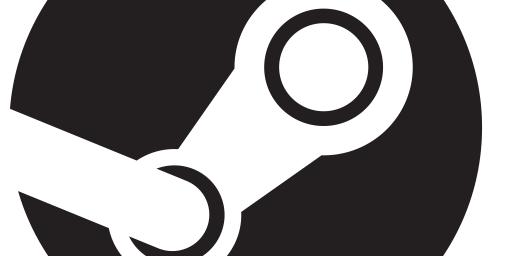 News - Steam Games - Update Released