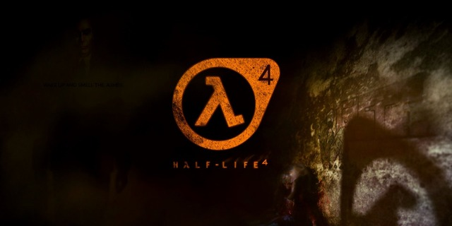 Half-Life 4 announced: Valve confirms it cannot count to 3