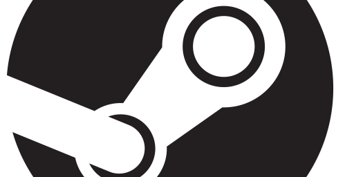 News - Update for All Steam Games Released
